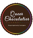 Queer Chocolatier