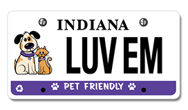 Spay-Neuter Services of Indiana (SNSI)