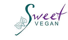 Sweet Vegan