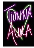 Tionna Aura