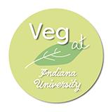Vegans & Vegetarians at Indiana University