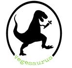 Vegesaurus