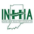 Indiana Hemp Industries Association
