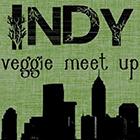 Indianapolis Veggie Meetup Group