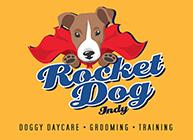 Rocket Dog Indy