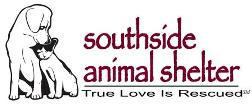Southside Animal Shelter