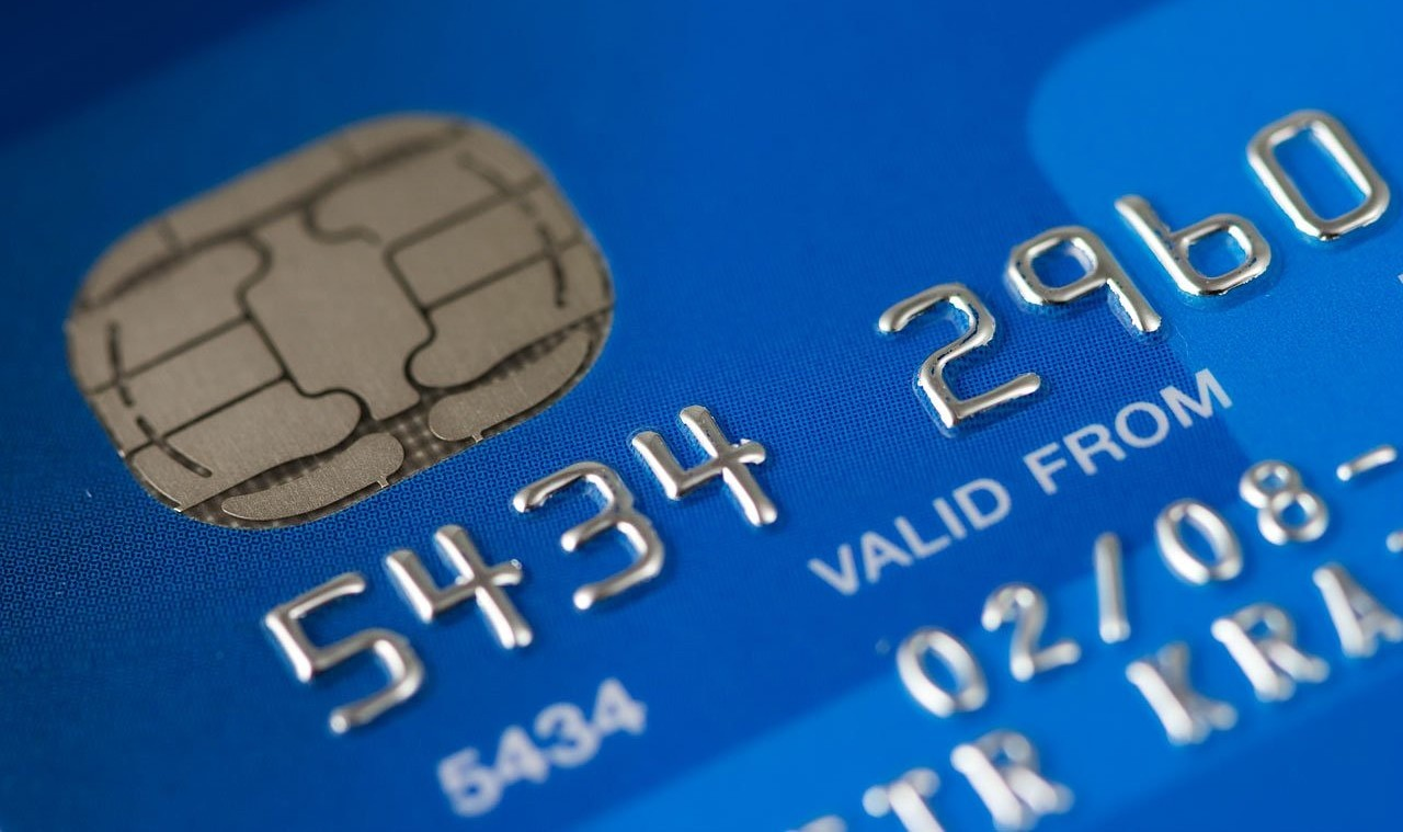 benefits of business bank accounts for small business owners