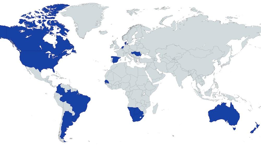 mOOvement world Map