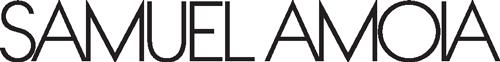 Samuel Amoia Logo