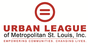Virtual Event – Urban League  –Save Our Sisters Wellness Summit