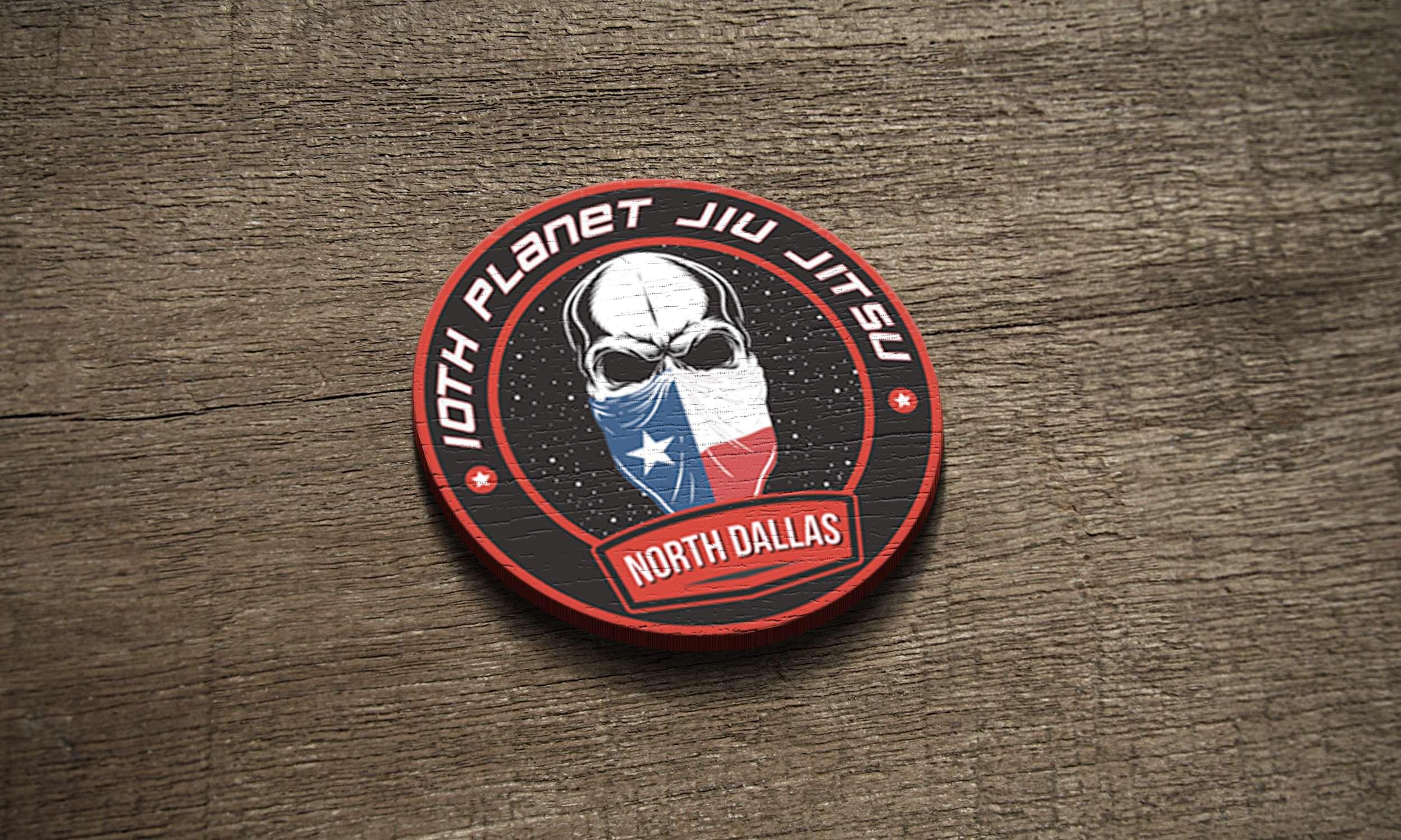 10th Planet North Dallas Brochure 7