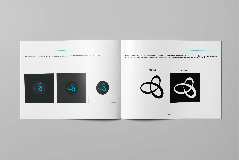 design full spectrum brochure 3