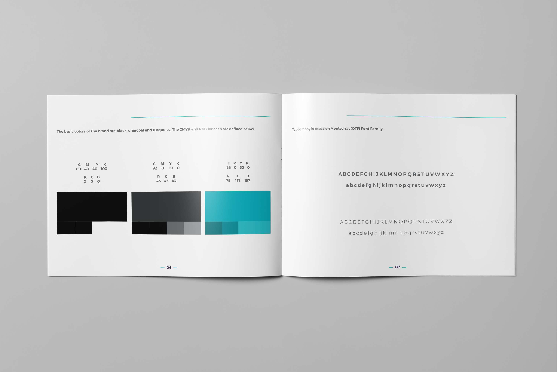 design full spectrum brochure 4