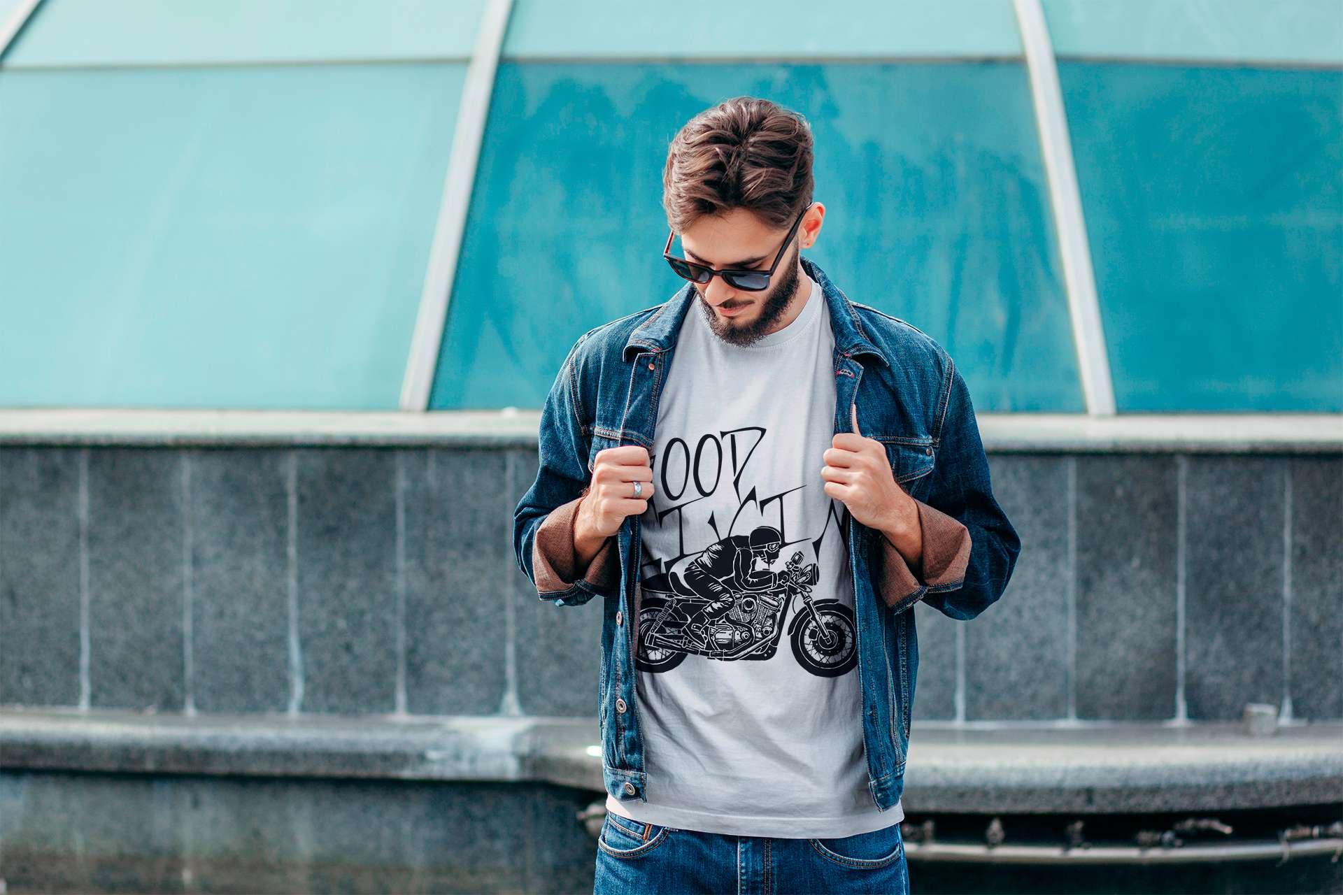 good livin shirt 3