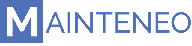 Logo Mainteneo