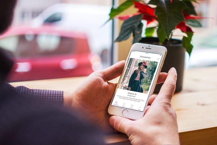 Ajutor pentru dating online - (7 sfaturi pentru scriere și fotografie)   crisan-boncaciu.ro