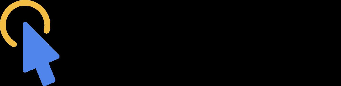 Skilltype Logo