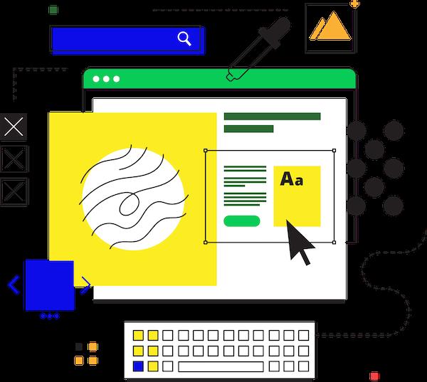 Corporate Hackathons and Design Sprints