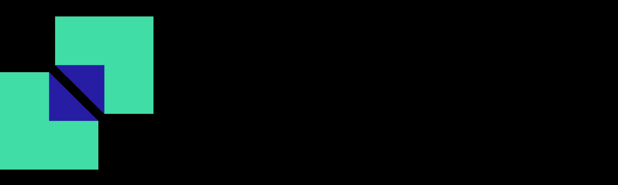 The onova logo