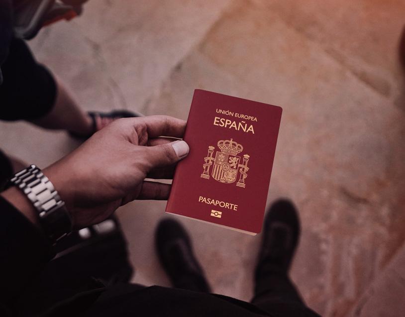 blog-nacionalidad-española