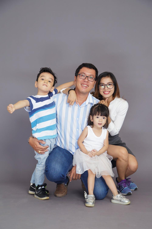 ELZART Asesores blog-reagrupación-familiar-en-murcia