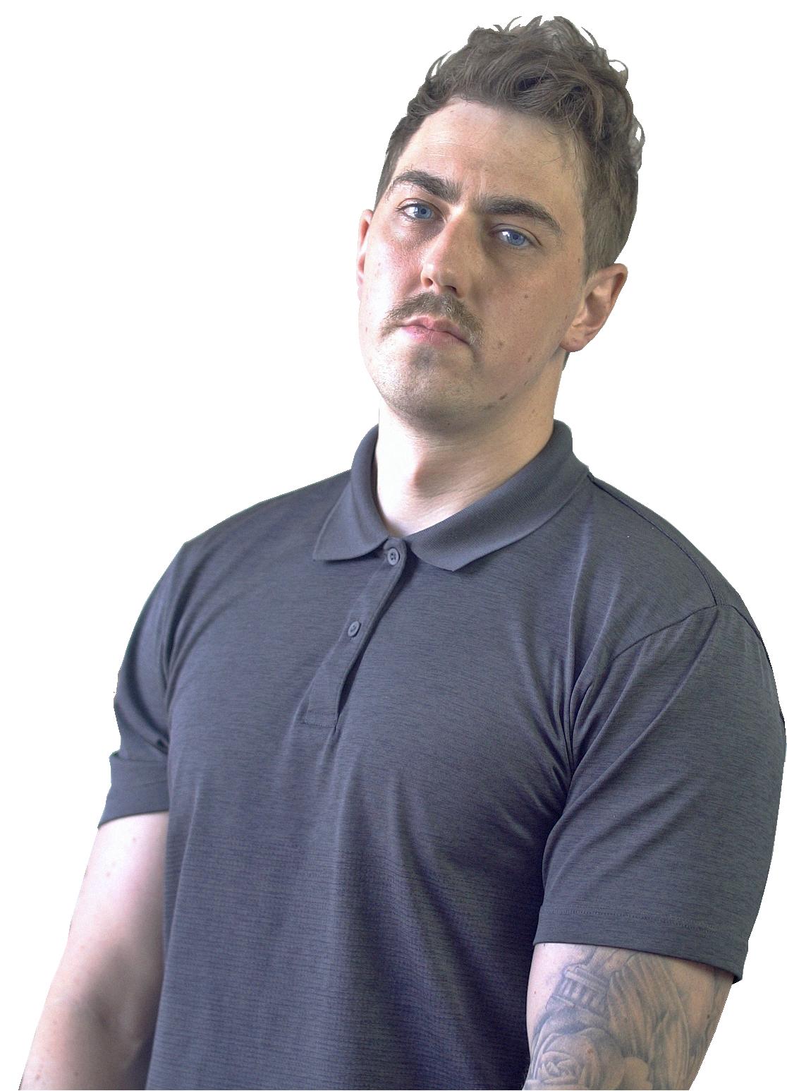 Scott Adam Lancaster, Branding Coach