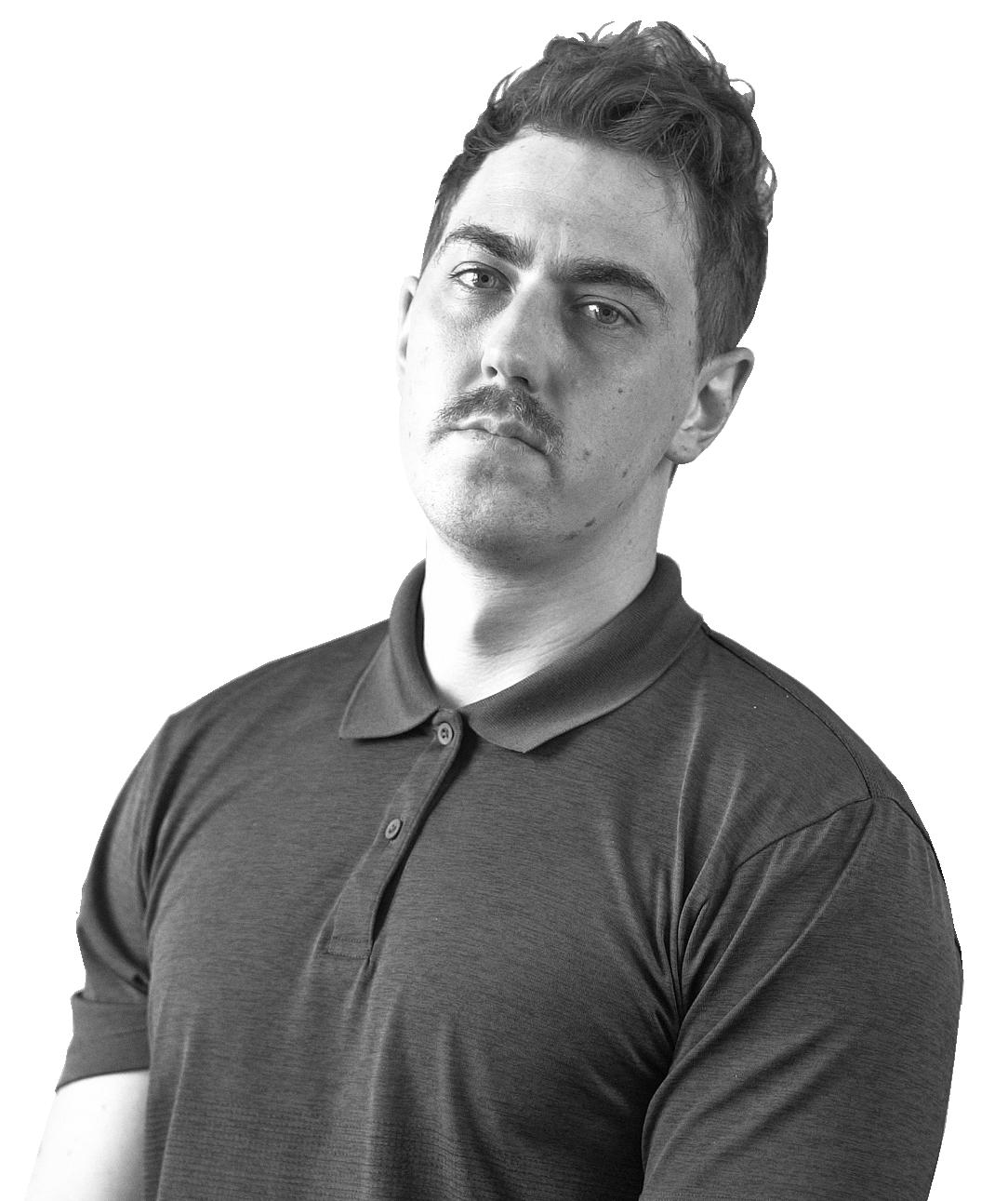 Scott Adam Lancaster, Online Branding Coach