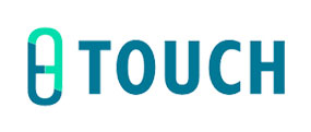 Touch Financial - Marketing Consultant