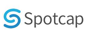 Spotcap - Maketing Consultant