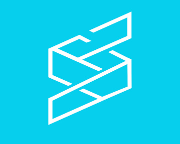 Sprida Logo