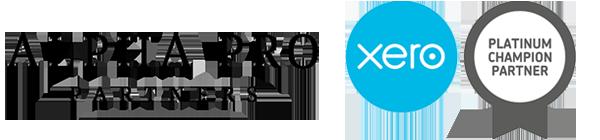Alpha Pro Partners Chartered Accountants Dubai