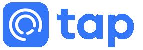Tap Global