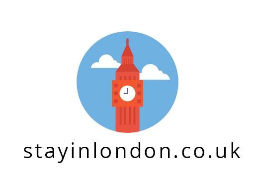 Air BNB Property Management Company London