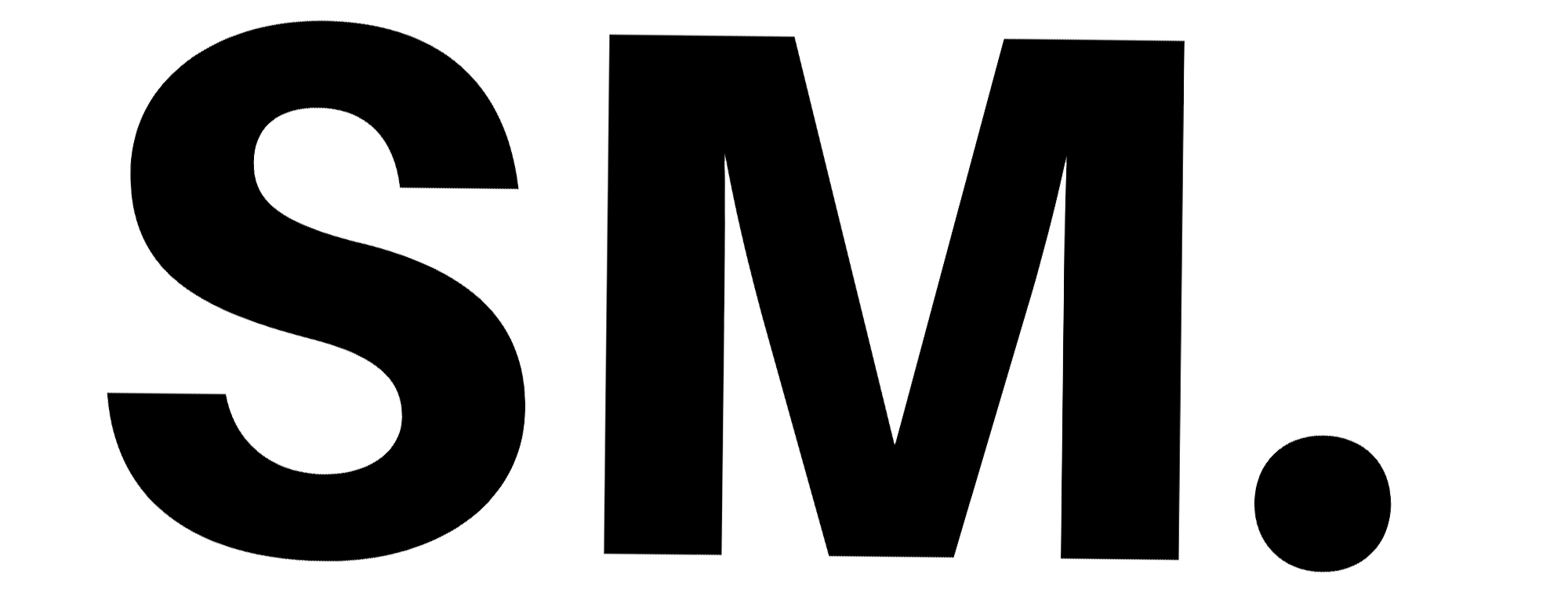 Steven Male's Logo