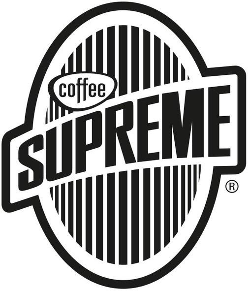 Coffee Supreme logo