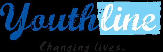 Youthline Logo