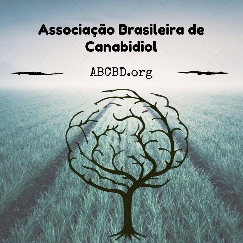 Associação Brasileira de Canabidiol