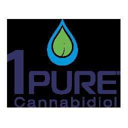 Logo 1Pure