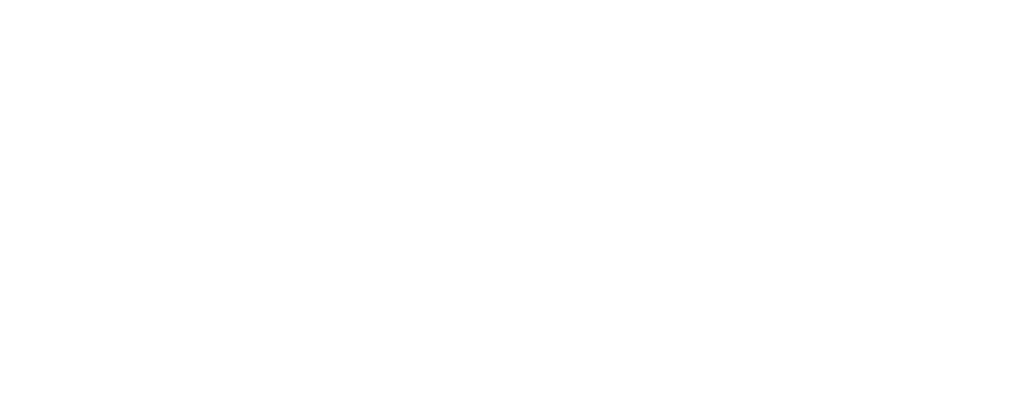 Gulf Coast Steel logo