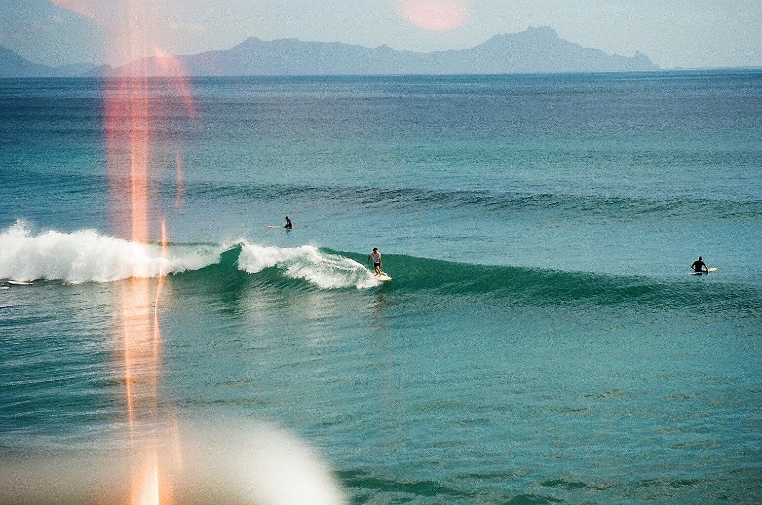Weekend Guide - Waipu