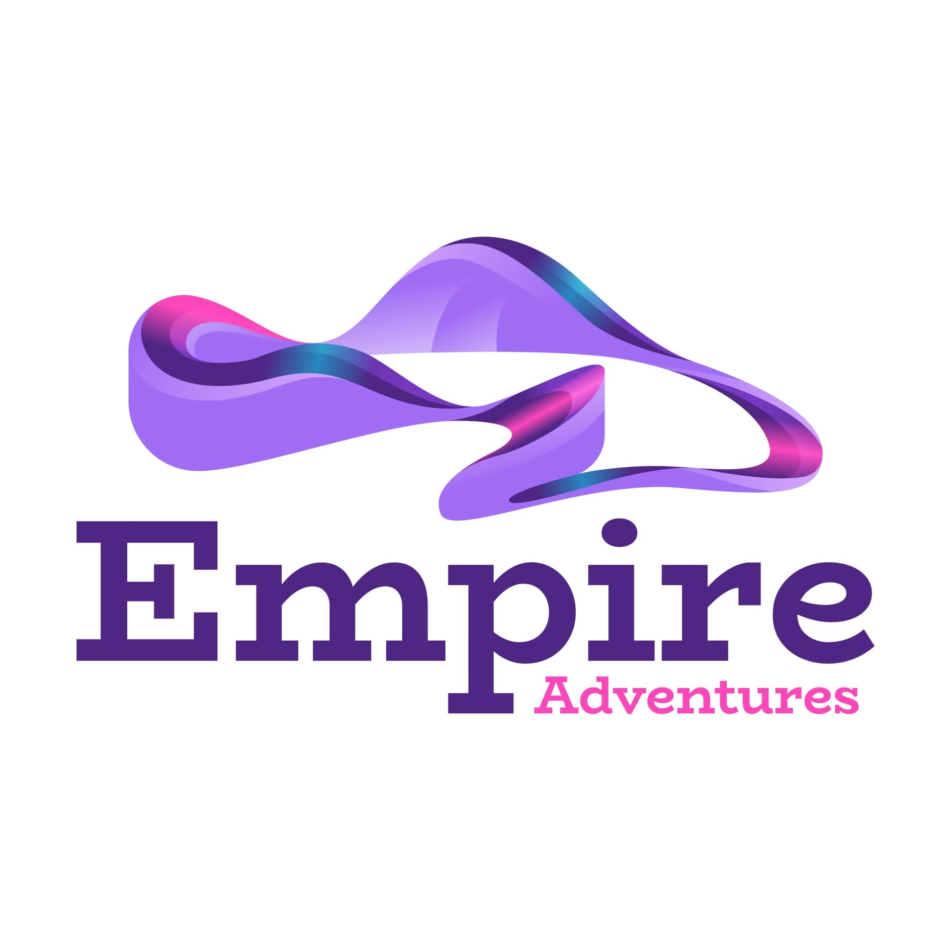 Empire Adventures logo