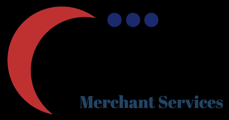 716 Merchant Services
