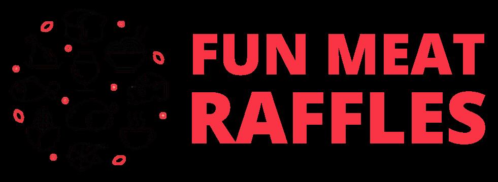 Fun Meat Raffles