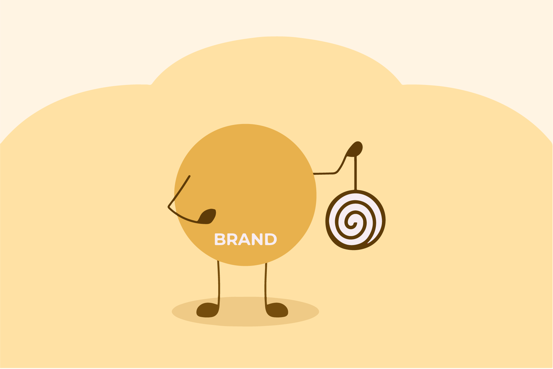 Branding articles, how to build a brand, building a brand, starting a brand.