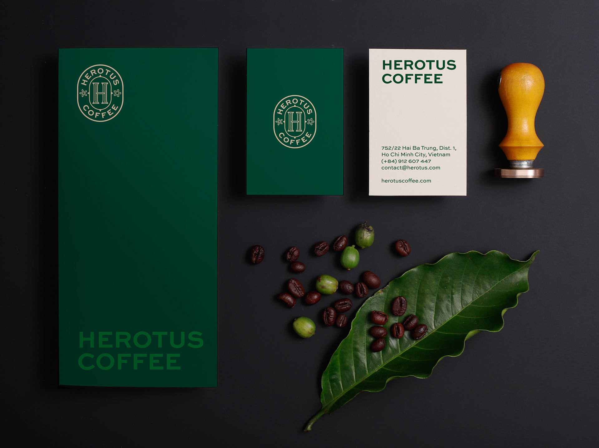 branding inspiration, amazing color palette, online branding coach