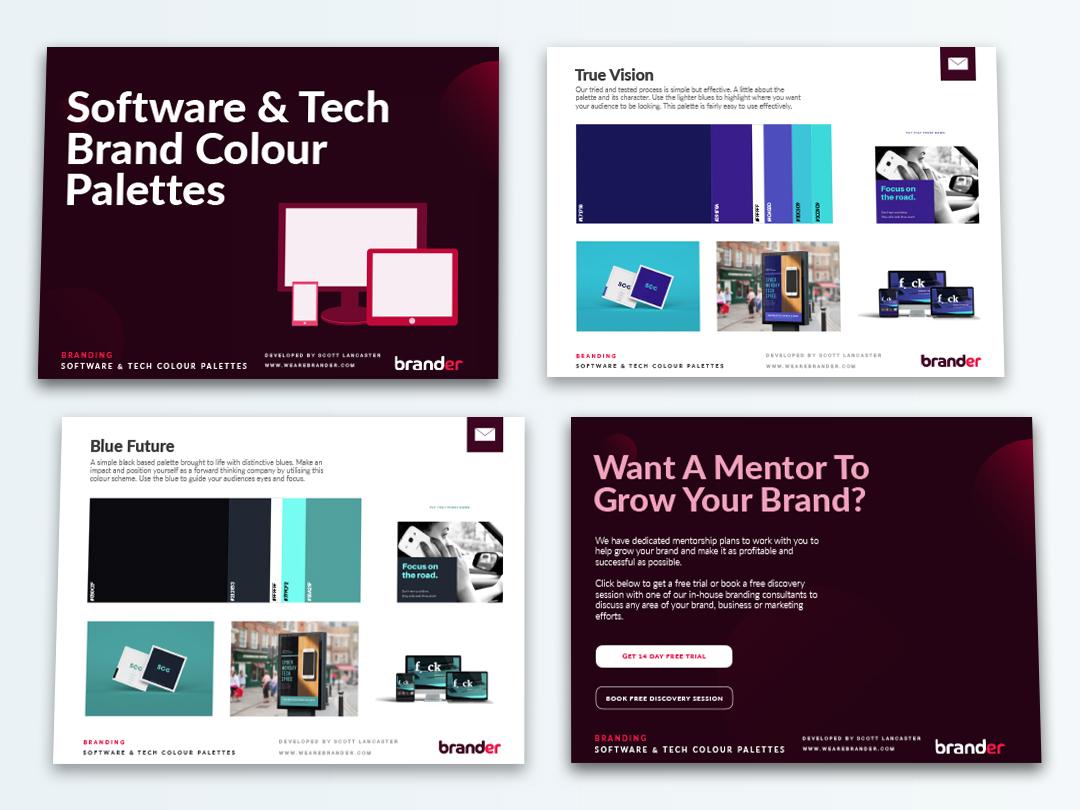 brand development strategies, branding techniques, branding books, best branding books, business branding coach