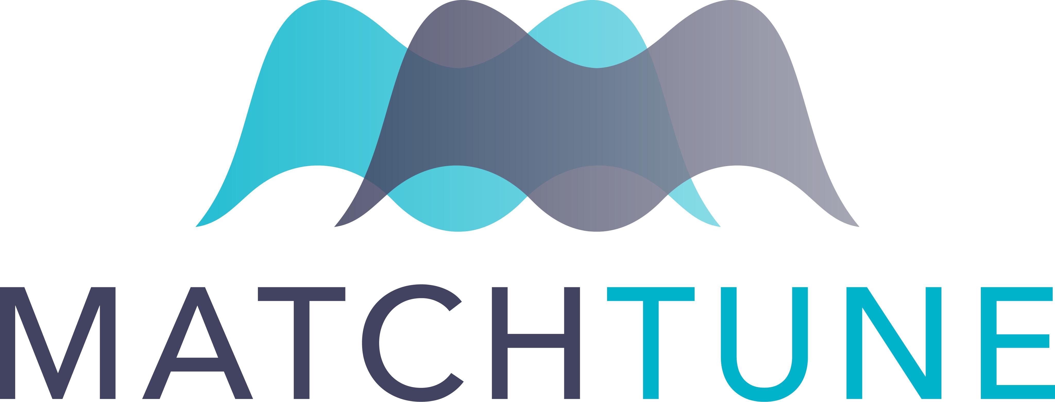 MatchTune Logo