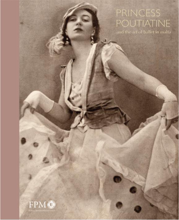 Princess Poutiatine