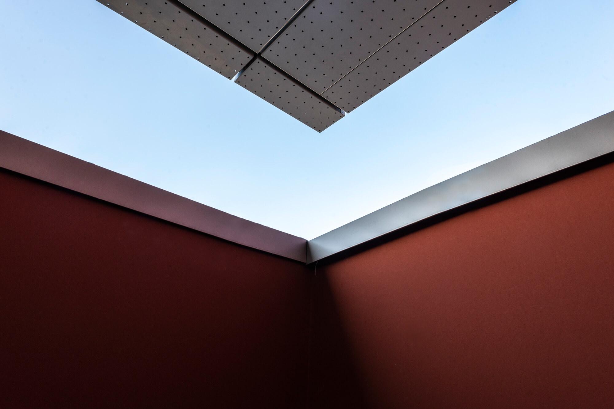 Come bocabeille studio cob architecture paris photo architecture photographie photographe paris BFV 2en1