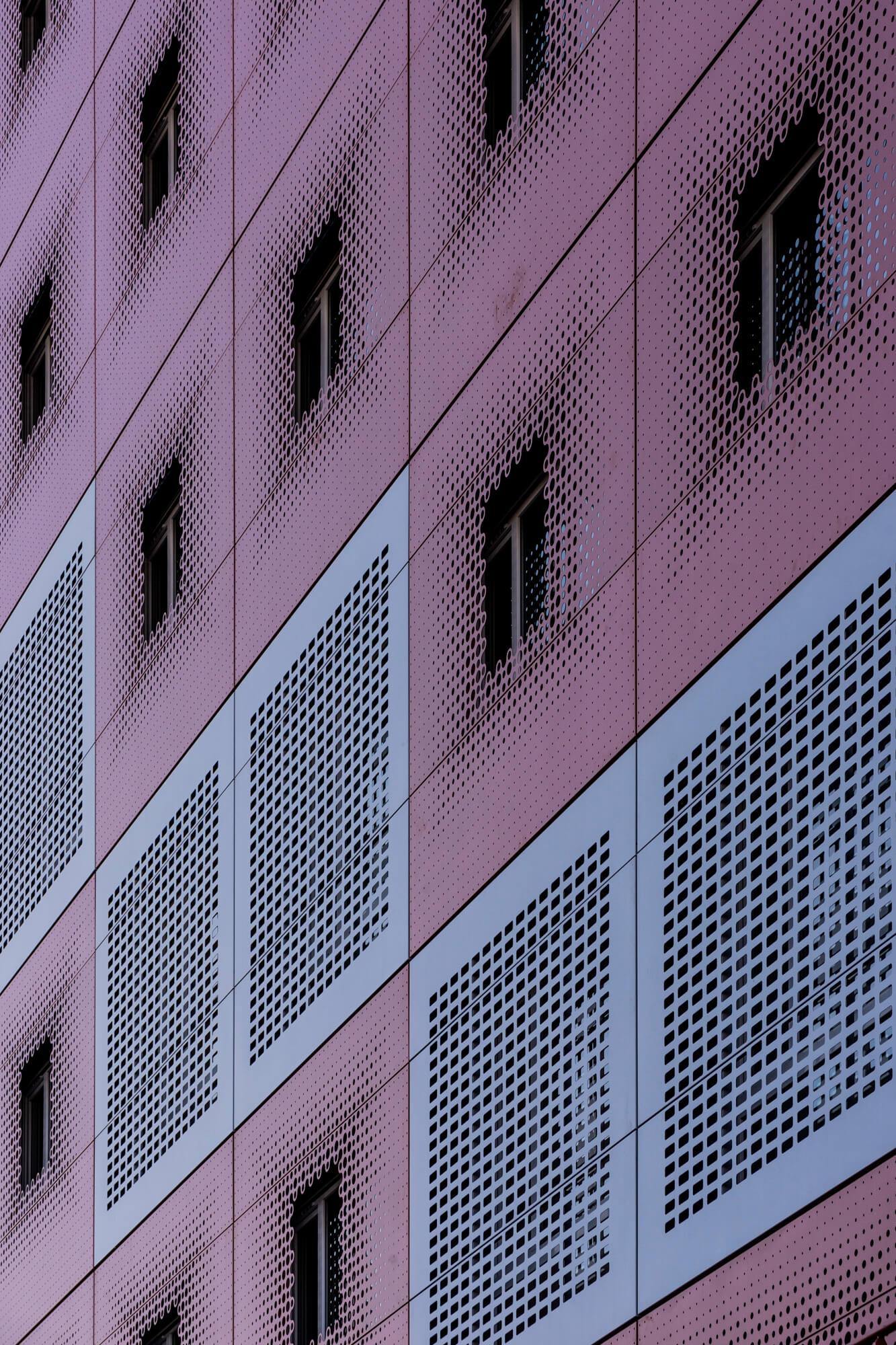 architecture photographie photographe paris BFV 2en1 Come bocabeille studio cob architecture paris photo